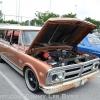 hot_rod_power_tour_2013_chattanooga_coker_tire_hot_rods_muscle_cars_camaro_mustang_v8_rat_rod_gasser_24