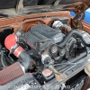 hot_rod_power_tour_2013_chattanooga_coker_tire_hot_rods_muscle_cars_camaro_mustang_v8_rat_rod_gasser_25