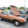hot_rod_power_tour_2013_chattanooga_coker_tire_hot_rods_muscle_cars_camaro_mustang_v8_rat_rod_gasser_26
