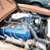 hot_rod_power_tour_2013_chattanooga_coker_tire_hot_rods_muscle_cars_camaro_mustang_v8_rat_rod_gasser_27