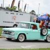 hot_rod_power_tour_2013_chattanooga_coker_tire_hot_rods_muscle_cars_camaro_mustang_v8_rat_rod_gasser_28