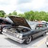 hot_rod_power_tour_2013_chattanooga_coker_tire_hot_rods_muscle_cars_camaro_mustang_v8_rat_rod_gasser_32