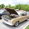hot_rod_power_tour_2013_chattanooga_coker_tire_hot_rods_muscle_cars_camaro_mustang_v8_rat_rod_gasser_33