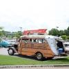 hot_rod_power_tour_2013_chattanooga_coker_tire_hot_rods_muscle_cars_camaro_mustang_v8_rat_rod_gasser_35