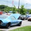 hot_rod_power_tour_2013_chattanooga_coker_tire_hot_rods_muscle_cars_camaro_mustang_v8_rat_rod_gasser_37