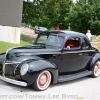 hot_rod_power_tour_2013_chattanooga_coker_tire_hot_rods_muscle_cars_camaro_mustang_v8_rat_rod_gasser_38