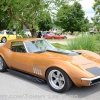 hot_rod_power_tour_2013_chattanooga_coker_tire_hot_rods_muscle_cars_camaro_mustang_v8_rat_rod_gasser_39