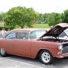 hot_rod_power_tour_2013_chattanooga_coker_tire_hot_rods_muscle_cars_camaro_mustang_v8_rat_rod_gasser_40