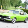 hot_rod_power_tour_2013_chattanooga_coker_tire_hot_rods_muscle_cars_camaro_mustang_v8_rat_rod_gasser_42