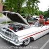 hot_rod_power_tour_2013_chattanooga_coker_tire_hot_rods_muscle_cars_camaro_mustang_v8_rat_rod_gasser_43