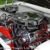 hot_rod_power_tour_2013_chattanooga_coker_tire_hot_rods_muscle_cars_camaro_mustang_v8_rat_rod_gasser_44