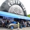 hot_rod_power_tour_2013_chattanooga_coker_tire_hot_rods_muscle_cars_camaro_mustang_v8_rat_rod_gasser_45