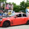 hot_rod_power_tour_2013_chattanooga_coker_tire_hot_rods_muscle_cars_camaro_mustang_v8_rat_rod_gasser_47