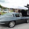hot_rod_power_tour_2013_chattanooga_coker_tire_hot_rods_muscle_cars_camaro_mustang_v8_rat_rod_gasser_48
