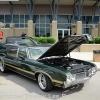 hot_rod_power_tour_2013_chattanooga_coker_tire_hot_rods_muscle_cars_camaro_mustang_v8_rat_rod_gasser_53