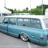 hot_rod_power_tour_2013_chattanooga_coker_tire_hot_rods_muscle_cars_camaro_mustang_v8_rat_rod_gasser_54