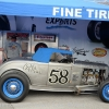 hot_rod_power_tour_2013_chattanooga_coker_tire_hot_rods_muscle_cars_camaro_mustang_v8_rat_rod_gasser_55