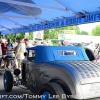 hot_rod_power_tour_2013_chattanooga_coker_tire_hot_rods_muscle_cars_camaro_mustang_v8_rat_rod_gasser_56