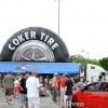 hot_rod_power_tour_2013_chattanooga_coker_tire_hot_rods_muscle_cars_camaro_mustang_v8_rat_rod_gasser_57