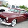hot_rod_power_tour_2013_chattanooga_coker_tire_hot_rods_muscle_cars_camaro_mustang_v8_rat_rod_gasser_60