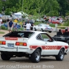 hot_rod_power_tour_2013_chattanooga_coker_tire_hot_rods_muscle_cars_camaro_mustang_v8_rat_rod_gasser_62