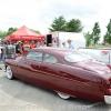 hot_rod_power_tour_2013_chattanooga_coker_tire_hot_rods_muscle_cars_camaro_mustang_v8_rat_rod_gasser_66