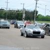 hot_rod_power_tour_2013_chattanooga_coker_tire_hot_rods_muscle_cars_camaro_mustang_v8_rat_rod_gasser_67