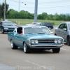 hot_rod_power_tour_2013_chattanooga_coker_tire_hot_rods_muscle_cars_camaro_mustang_v8_rat_rod_gasser_68