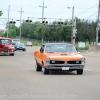 hot_rod_power_tour_2013_chattanooga_coker_tire_hot_rods_muscle_cars_camaro_mustang_v8_rat_rod_gasser_69