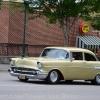 hot_rod_power_tour_2013_chattanooga_coker_tire_hot_rods_muscle_cars_camaro_mustang_v8_rat_rod_gasser_71
