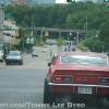 hot_rod_power_tour_2013_chattanooga_coker_tire_hot_rods_muscle_cars_camaro_mustang_v8_rat_rod_gasser_72