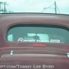 hot_rod_power_tour_2013_chattanooga_coker_tire_hot_rods_muscle_cars_camaro_mustang_v8_rat_rod_gasser_74