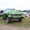 Hot Rod Power Tour 0307
