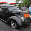 Hot Rod Power Tour 0310