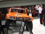 PRI 2014: Race Cars, Cool Cars, Hot Rods 2