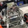 PRI Show Indy 2018-_0019