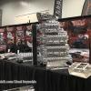 PRI Show Indy 2018-_0022