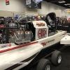 PRI Show Indy 2018-_0027