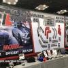 PRI Show Indy 2018-_0030