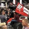 PRI Show Indy 2018-_0040