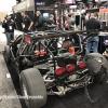 PRI Show Indy 2018-_0079