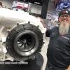 PRI Show Indy 2018-_0084