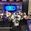 PRI Show Indy 2018-_0096