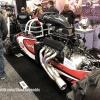 PRI Show Indy 2018-_0103