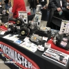 PRI Show Indy 2018-_0111