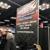 PRI Show Indy 2018-_0112