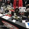 PRI Show Indy 2018-_0115