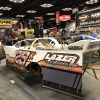 PRI Show Performance Racing Industry Indy 2018-_0152