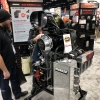PRI Show Performance Racing Industry Indy 2018-_0153