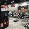 PRI Show Performance Racing Industry Indy 2018-_0154